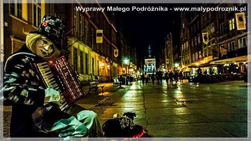 Wyprawy Małego Podróżnika - www.malypodroznik.pl