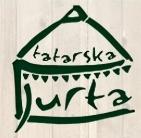 Tatarska Jurta, Kruszyniany