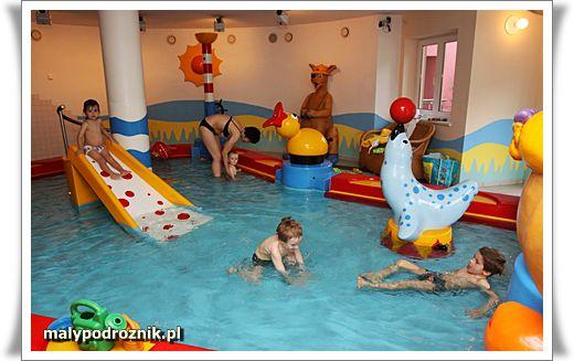 Kinderhotel