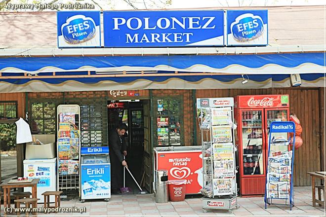 Polonezköy